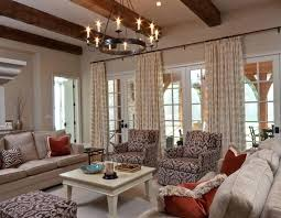 chandeliers chandelier living room beautiful lighting ideas with for plan 7 best images on pertaining