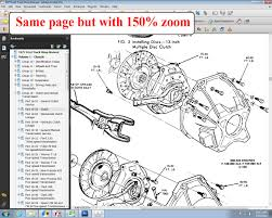 1977 ford truck shop manual ford motor company, david e leblanc Ford Radio Wiring Diagram at 77 Ford 700 Wiring Diagram