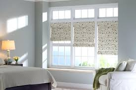 bamboo roman blinds tips bamboo blinds window blinds and shades blinds sun  shade home depot bamboo