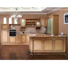 All Wood Kitchen Cabinets Online Awesome Decoration