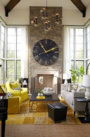 Interior Design Associates Nashville Beauteous Nashville Residence By Bonadies Architects Interior Pinterest