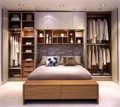 Small Master Bedroom (small Bedroom Ideas) #SmallBedroomIdeas Tags: Small  Guest Bedroom Ideas Small Double Bedroom Ideas Small Attic Bedroom Ideas  Small ...