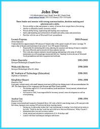 Business Owner Resume Wonderful 4622 Small Business Owner Resume Examples Help Ssays For Throughout