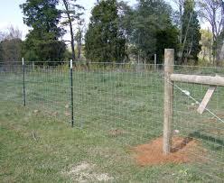 Farm fence Cedar Farmfence4 Youtube Farmfence4 Richland Fence