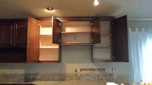 open kitchen cabinet awesome the only other huge problem is that the new cabinets are about