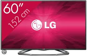 lg tv 60 inch. lg 60la6208 - 3d led-tv 60 inch full hd smart tv lg