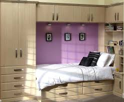 fitted bedrooms small rooms. Built In Wardrobe Designs For Small Bedroom Fitted Furniture Rooms Incredible On . Bedrooms