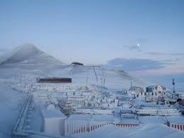 find a job work in antarctica work in antarctica