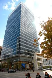 Image result for 111 south main street salt lake city utah 84111