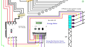 home generator wiring diagram wiring house backup generator wiring home backup generator wiring diagram changeover switch 3 phase installation in house distribution board fancy wire