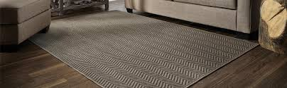 santa rosa is a collection of rugs constructed of oversized loops the rugs emulate the appearance and texture of natural fibers such as sisal seagr