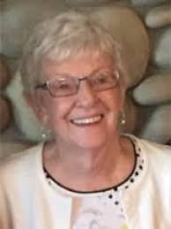 Lois Singer   Edmonton's Burial & Cremation Professionals ...