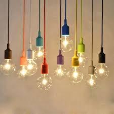 multi colored glass pendant lights multi color pendant light with lighting design ideas colored glass inside multi colored pendant lights multi color glass