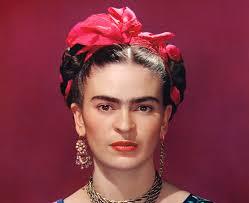 """Képtalálat a következőre: """"frida kahlo kiállítás"""""""