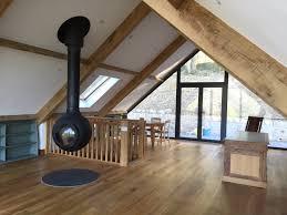 Barn Conversion Project In Cardiff Barn Conversion Ideas Derwood Homes .