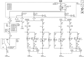 2014 gmc sierra trailer wiring diagram 2014 discover your wiring lights wiring diagram 94 chevy 1500