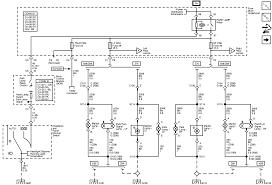 wiring diagram dodge ram 1500 2007 tail lights wiring discover 93 chevy 2500 reverse lights wiring diagram