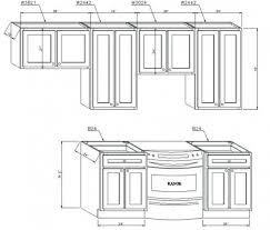 std kitchen cabinet sizes standard kitchen cabinet door sizes ideas