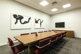 office conference room decorating ideas. Office Designs Meeting Room Ideas Design Trends Premium Conference Decorating E