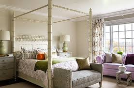 feminine bedroom furniture bed: view in gallery feminine bedroom with an abundance of textures
