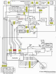 taotao wiring diagrams 50cc wiring diagram for you • 2015 tao tao 50cc engine diagram wiring library rh 86 akszer eu 50cc chinese atv wiring diagram 50cc taotao ignition wiring diagrams