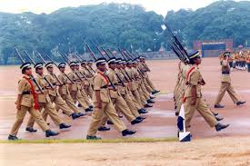 Image result for kerala police