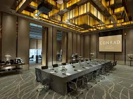 Office Conference Room Design Magnificent 48 Best B A L L R O O M B O A R D R O O M Images On Pinterest