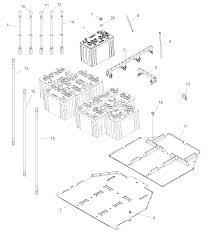 2012 polaris ranger 800 xp wiring diagram