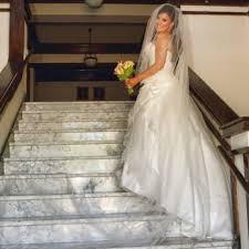 alfred angelo bridal closed 11 photos & 32 reviews bridal Wedding Dress Rental Tucson Az alfred angelo bridal closed 11 photos & 32 reviews bridal 4336 n oracle rd, limberlost, tucson, az phone number yelp wedding dresses for rent in tucson az
