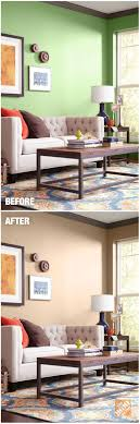 home depot paint colorHome Depot Interior Paint Colors  jumplyco