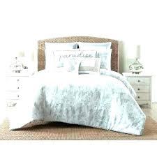 blue grey duvet cover white duvet comforter grey bedding and set inspirational light blue striped cover