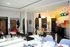 13 home decor italian fashion kenya nairobi home interiors house