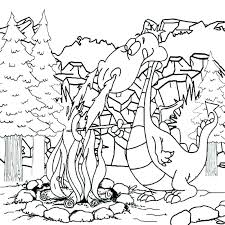 Turn Picture Into Coloring Page Turn Your Picture Into A Coloring