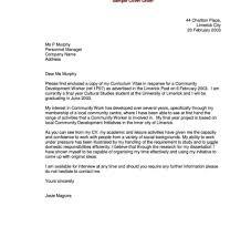 Resume Example Resume Cover Letter For Teaching Position Resume