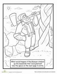 dcfc97cb8d3d02264f430693421196ad legends, folktales, and fables bundle ela test prep leggende on watsons go to birmingham worksheets