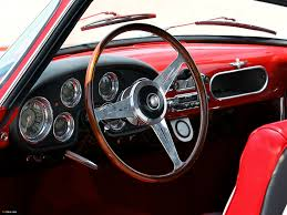 classic alfa romeo wallpaper. Plain Wallpaper Alfa Romeo 1900 Super Sprint 1484 1956u20131958 Wallpapers 2048 X 1536 For Classic Wallpaper