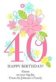 167 best birthday cards images