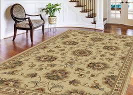 home interior launching 11x15 rug safavieh hand woven montauk grey ivory cotton 11 x 15