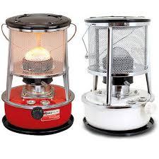 convection portable kerosene heater 10000 btu indoor outdoor heating unit ts 231