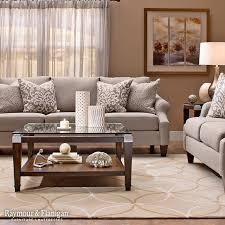 Raymour And Flanigan Sectional Sofas  SofasRaymour And Flanigan Living Rooms