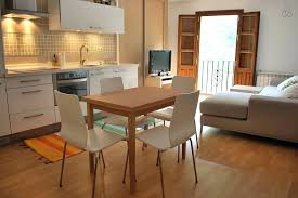 One Bedroom Studio Apartments One Bedroom Apartments For Rent 1 Bedroom  Studio Apartments For Rent Creative .