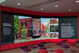 Top Interior Design Universities Impressive NC State College Of Design