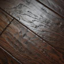 oak aged bronze 3 8 x 5 hand sed engineered hardwood flooring