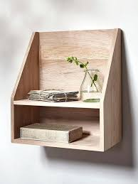 small wooden shelf creative of small wooden shelf unit best pertaining to plan small wooden shelves