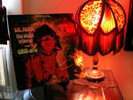 Gris Gris [Remastered] album by Dr. John