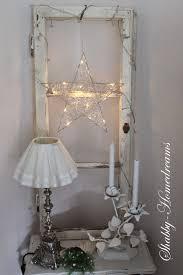 Shabby Homedreams Decorating Ideas Alte Fenster Dekorieren