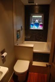 Best 20+ Small bathroom layout ideas on Pinterest | Tiny bathrooms, Modern small  bathrooms and Ideas for small bathrooms