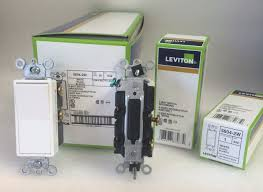 leviton decora 4 way switches travelers and guides leviton decora 4 way switches