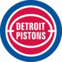 1991 92 Detroit Pistons Depth Chart Basketball Reference Com
