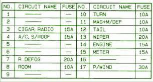yamaha wiring diagram symbols images ufo engine parts diagram mand control wiring diagram wiring diagram schematic